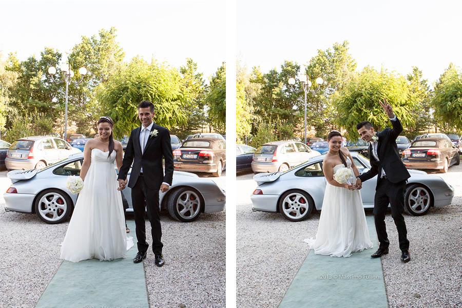 foto-matrimonio-bologna-palazzo loup-maya-cesare-0074