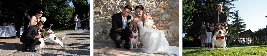 foto-matrimonio-bologna-palazzo loup-maya-cesare-0077