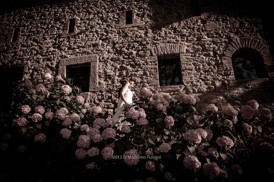 foto-matrimonio-bologna-palazzo loup-maya-cesare-0086