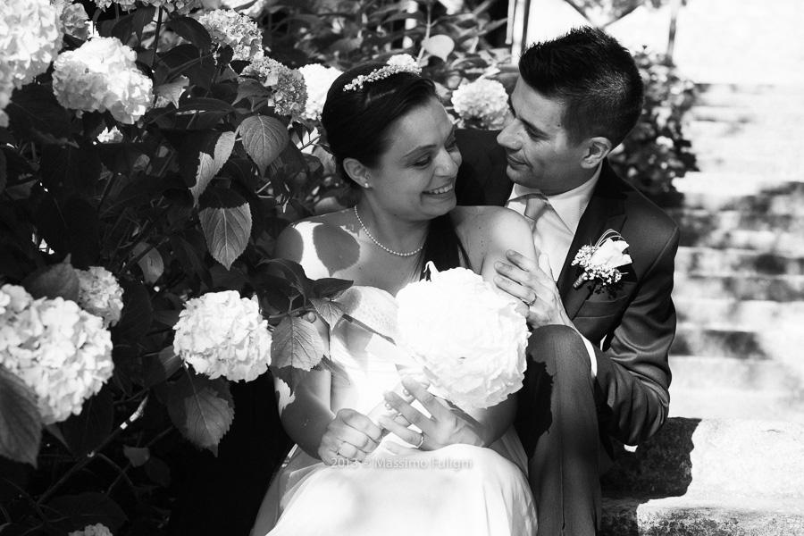 foto-matrimonio-bologna-palazzo loup-maya-cesare-0087