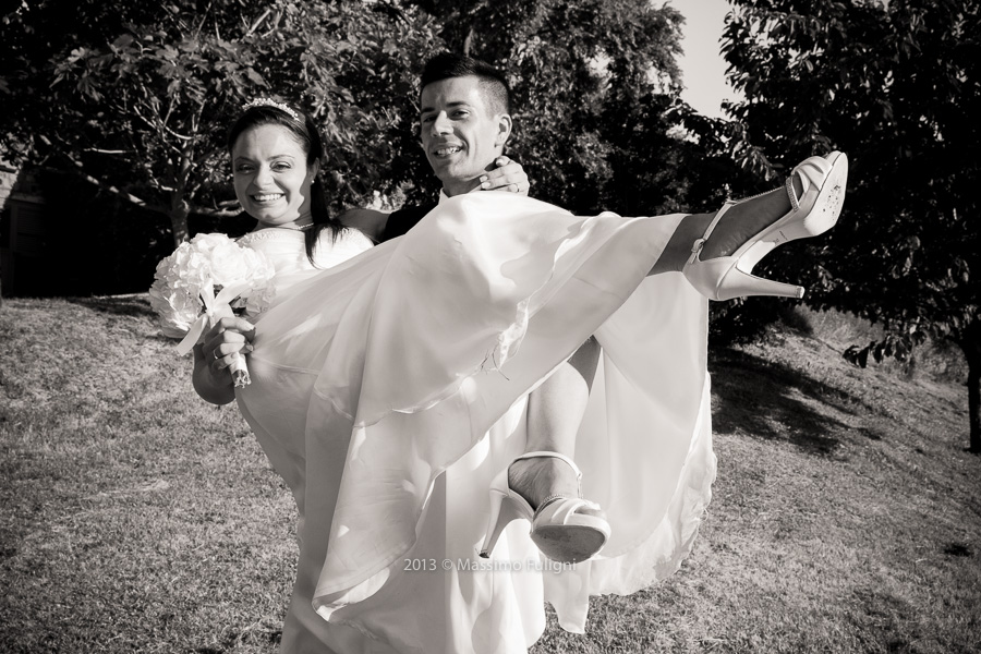 foto-matrimonio-bologna-palazzo loup-maya-cesare-0091