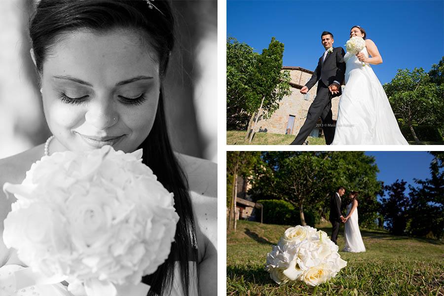 foto-matrimonio-bologna-palazzo loup-maya-cesare-0092