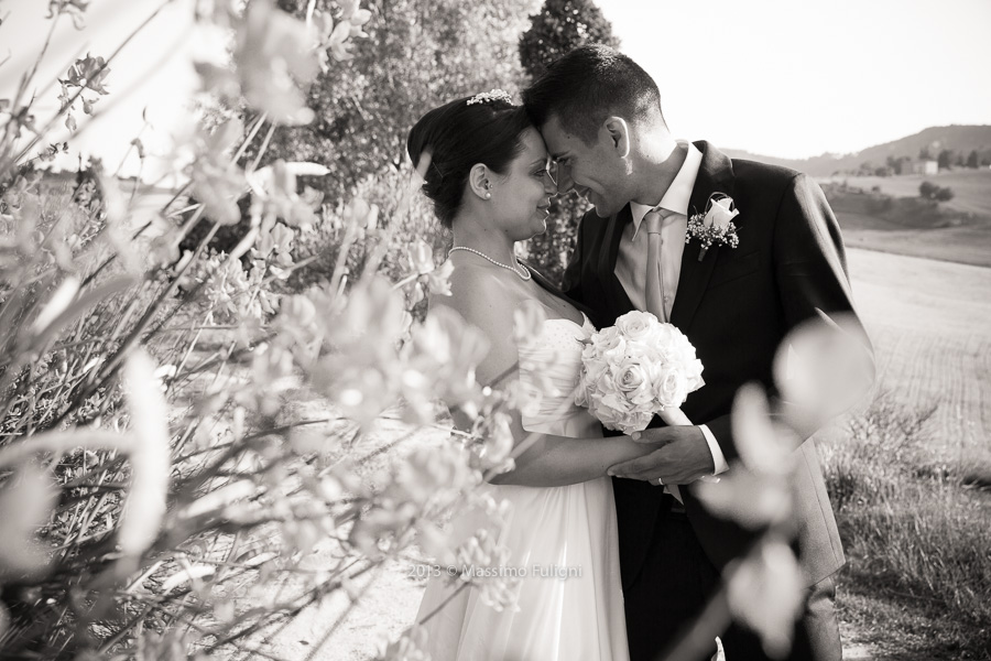 foto-matrimonio-bologna-palazzo loup-maya-cesare-0100