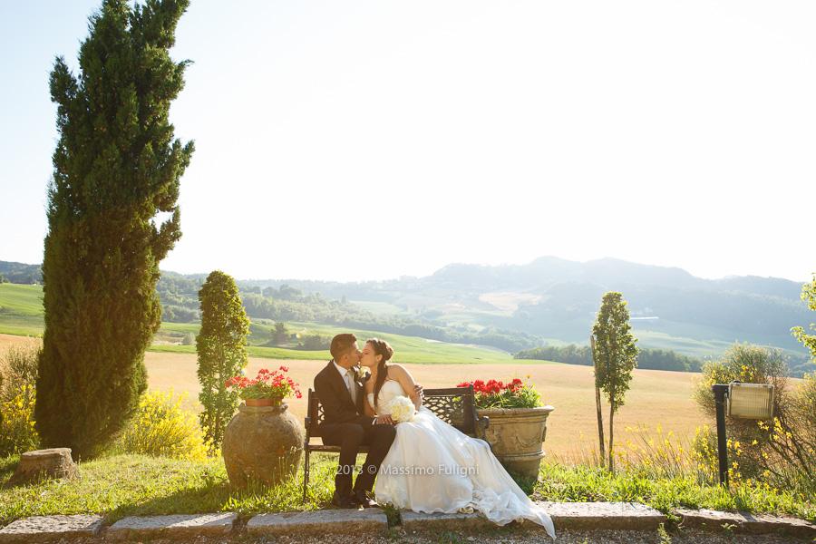 foto-matrimonio-bologna-palazzo loup-maya-cesare-0103