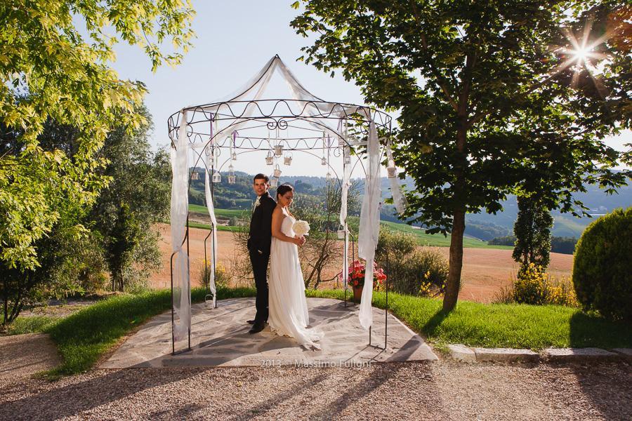 foto-matrimonio-bologna-palazzo loup-maya-cesare-0106