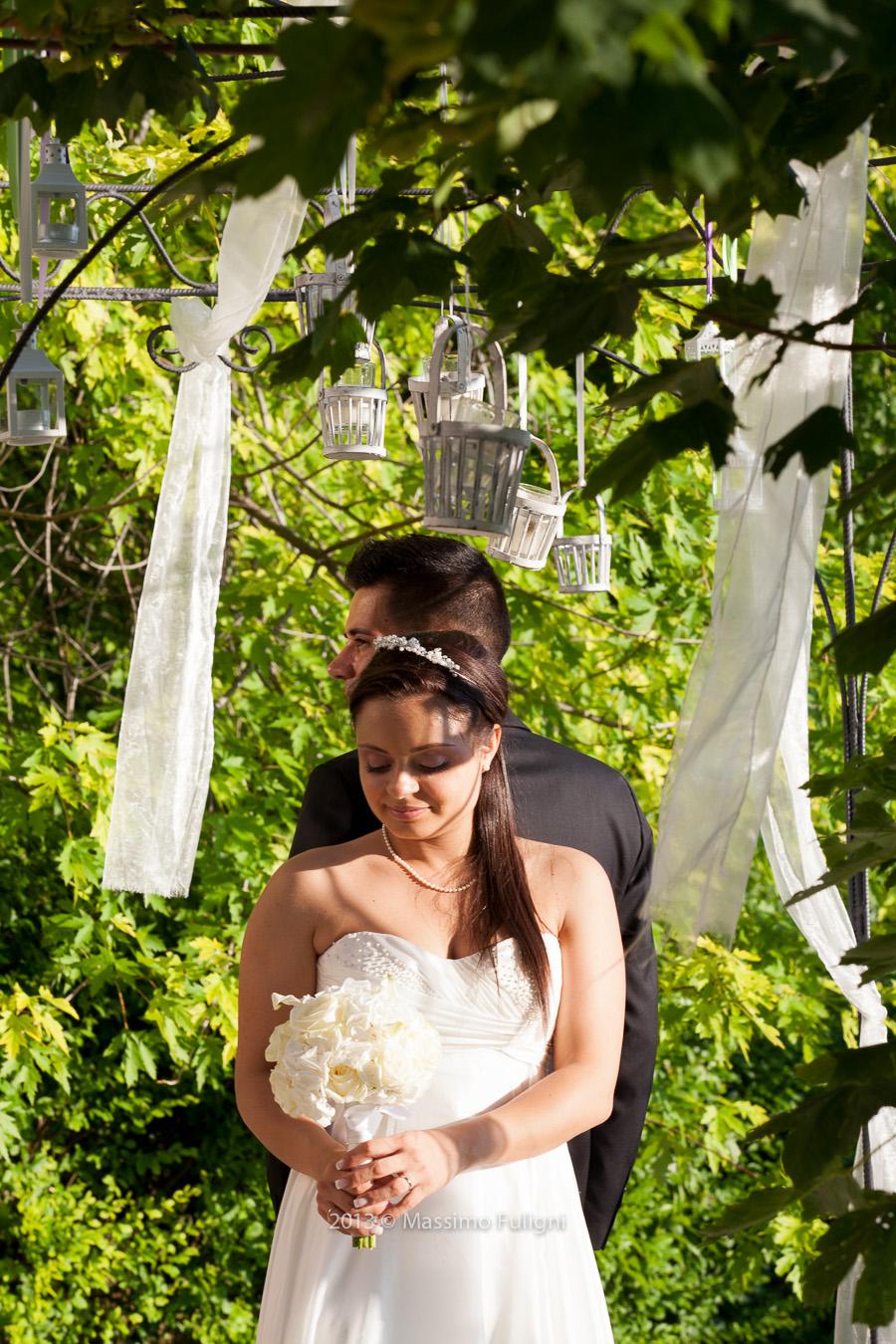 foto-matrimonio-bologna-palazzo loup-maya-cesare-0107