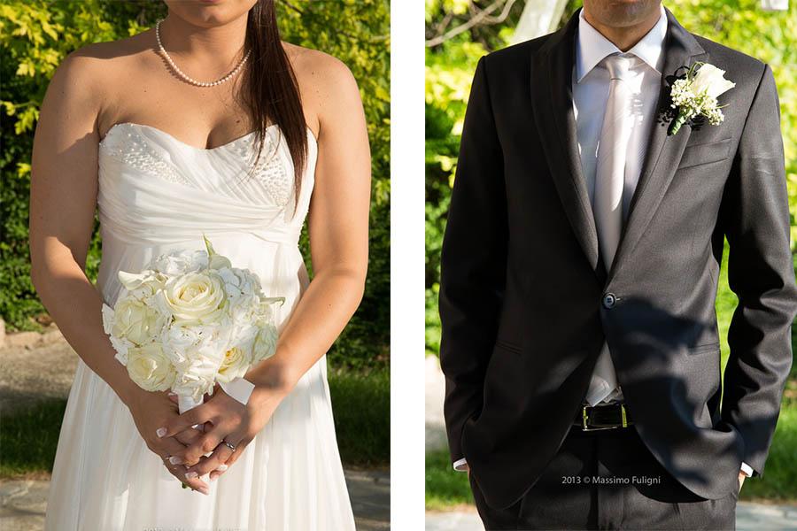 foto-matrimonio-bologna-palazzo loup-maya-cesare-0108