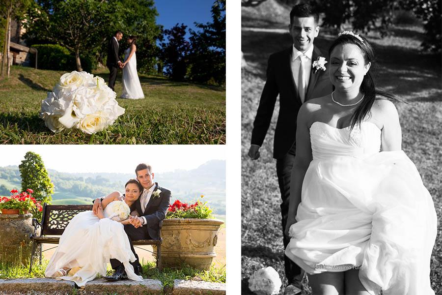 foto-matrimonio-bologna-palazzo loup-maya-cesare-0111