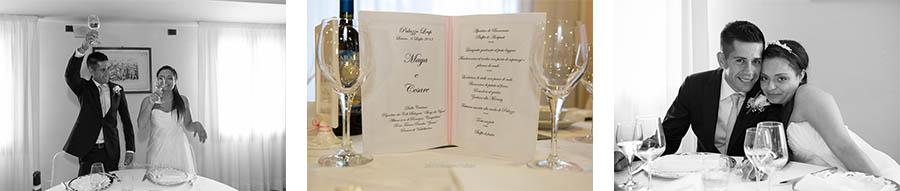 foto-matrimonio-bologna-palazzo loup-maya-cesare-0112