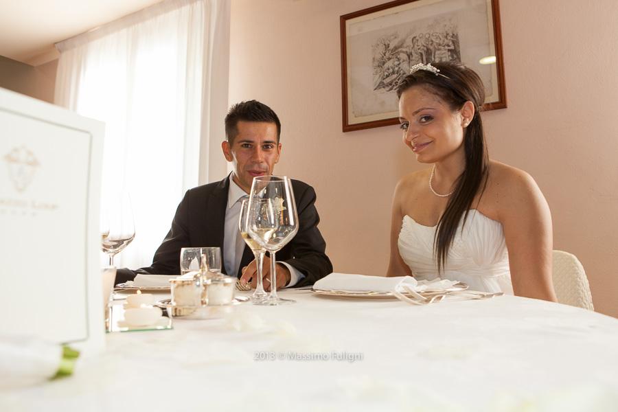 foto-matrimonio-bologna-palazzo loup-maya-cesare-0113