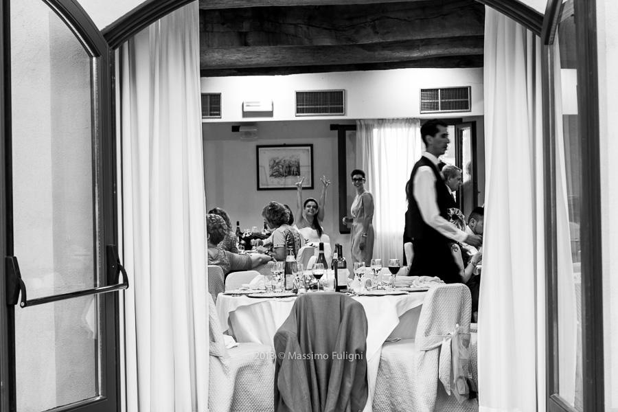 foto-matrimonio-bologna-palazzo loup-maya-cesare-0114