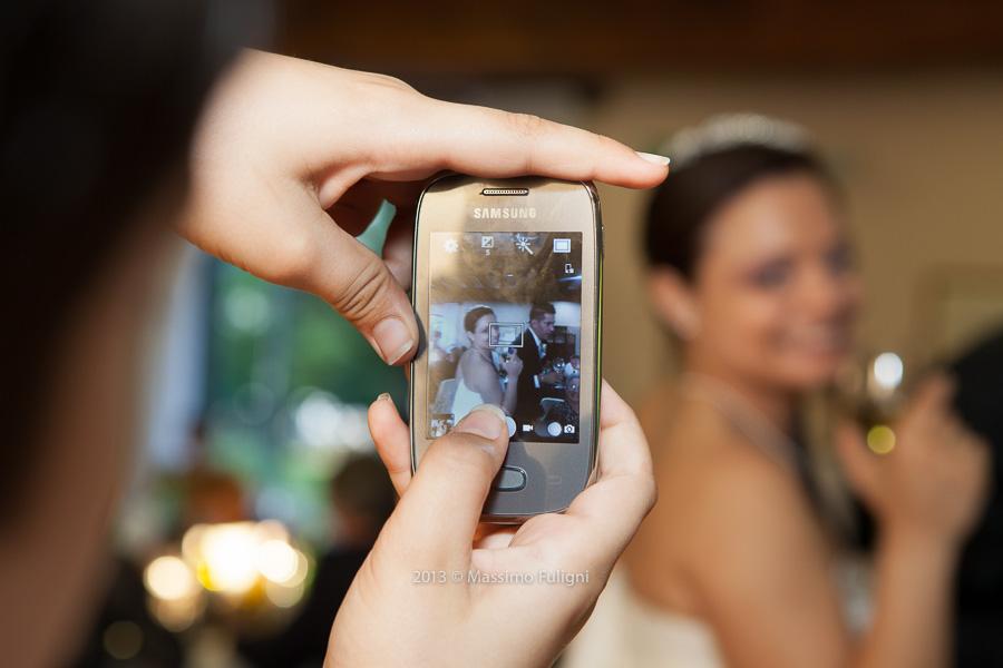 foto-matrimonio-bologna-palazzo loup-maya-cesare-0127