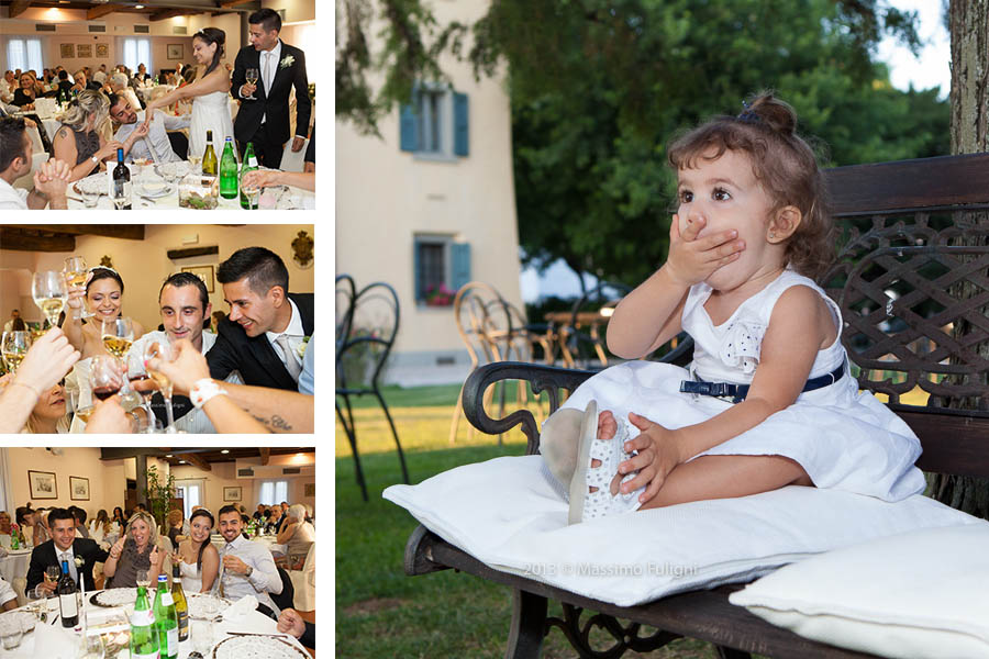 foto-matrimonio-bologna-palazzo loup-maya-cesare-0128