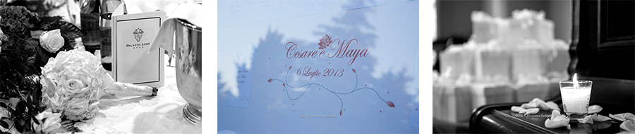 foto-matrimonio-bologna-palazzo loup-maya-cesare-0129