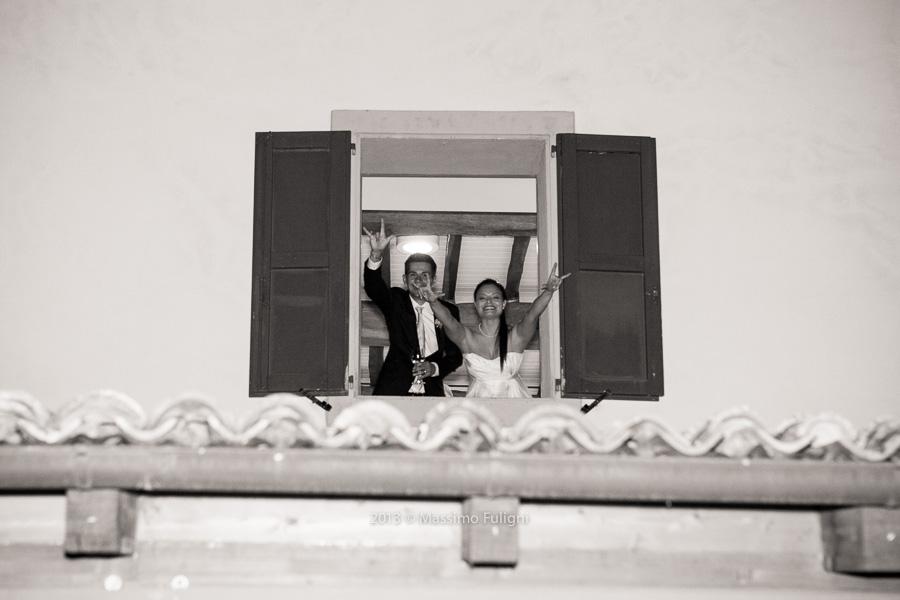 foto-matrimonio-bologna-palazzo loup-maya-cesare-0138