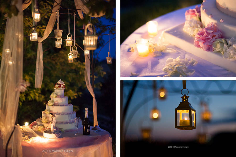 foto-matrimonio-bologna-palazzo loup-maya-cesare-0139