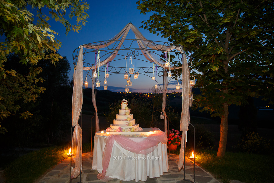 foto-matrimonio-bologna-palazzo loup-maya-cesare-0141