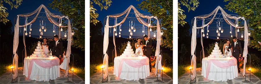 foto-matrimonio-bologna-palazzo loup-maya-cesare-0145