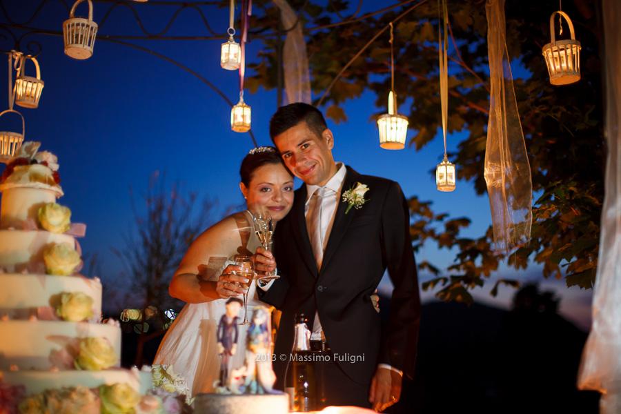 foto-matrimonio-bologna-palazzo loup-maya-cesare-0148