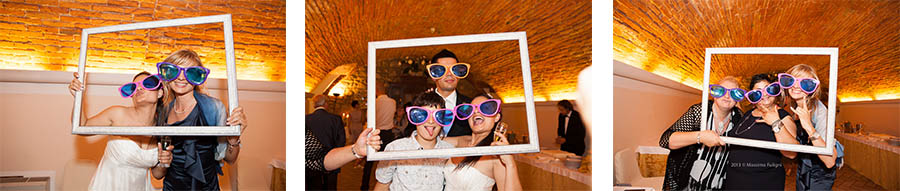 foto-matrimonio-bologna-palazzo loup-maya-cesare-0160