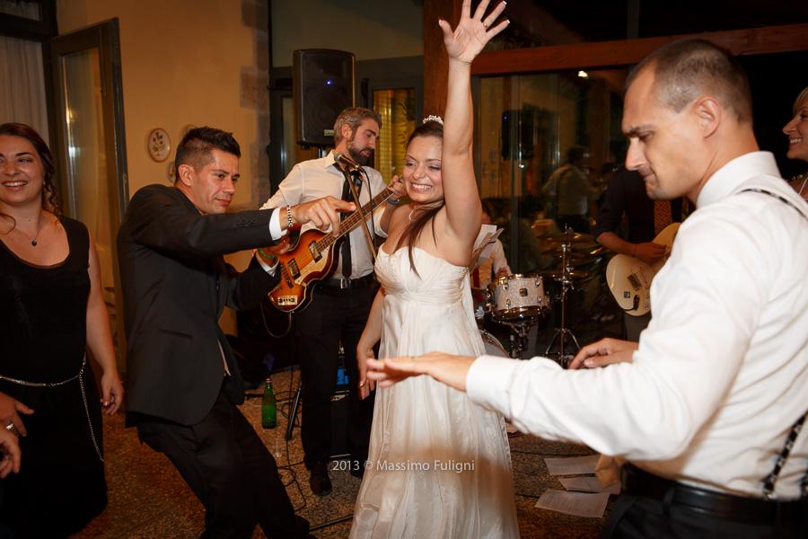 foto-matrimonio-bologna-palazzo loup-maya-cesare-0160b