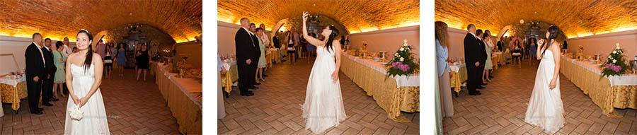 foto-matrimonio-bologna-palazzo loup-maya-cesare-0169