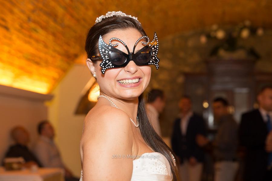 foto-matrimonio-bologna-palazzo loup-maya-cesare-0170