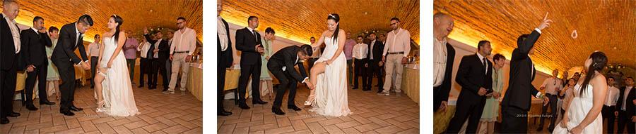 foto-matrimonio-bologna-palazzo loup-maya-cesare-0172
