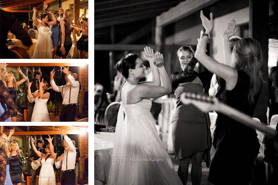 foto-matrimonio-bologna-palazzo loup-maya-cesare-0177