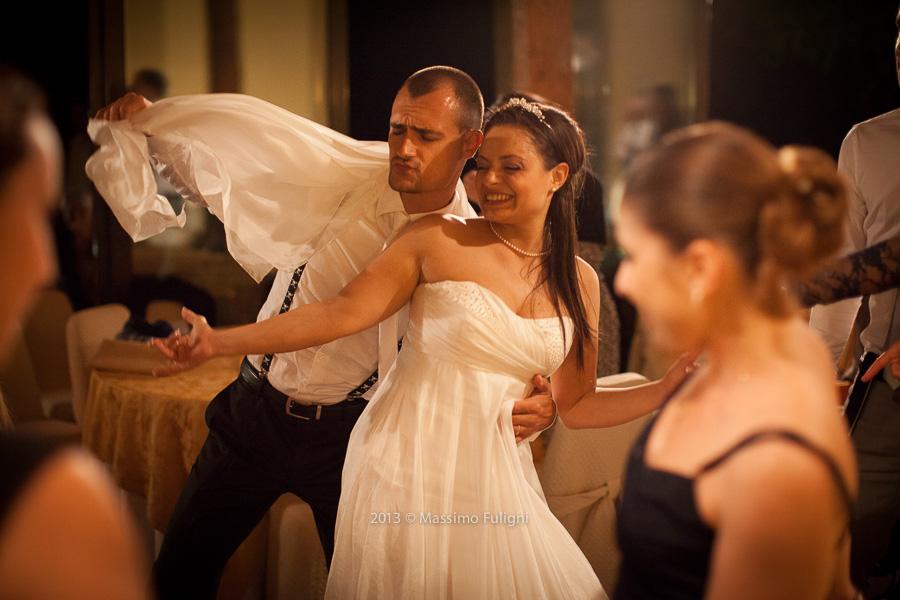 foto-matrimonio-bologna-palazzo loup-maya-cesare-0184