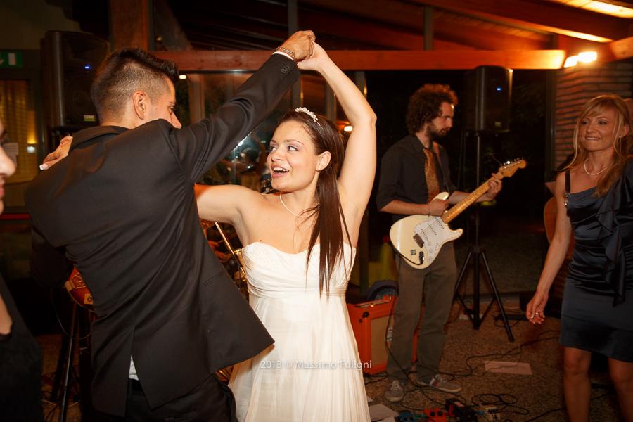 foto-matrimonio-bologna-palazzo loup-maya-cesare-0189