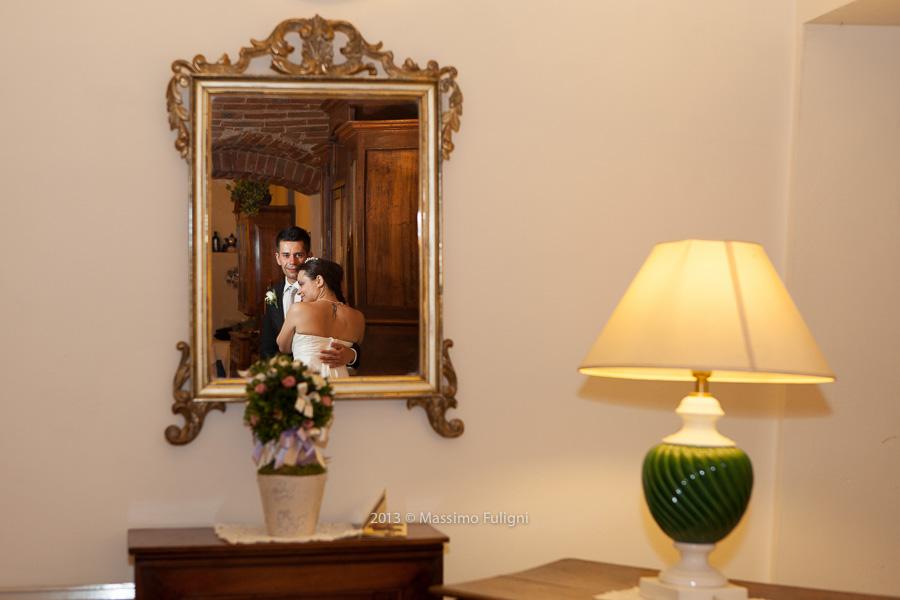 foto-matrimonio-bologna-palazzo loup-maya-cesare-0191