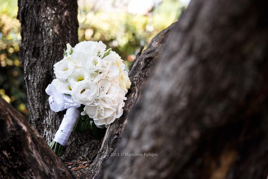 fotobouquet-matrimonio-villa-la-torre-bologna-fede-alberto-0001