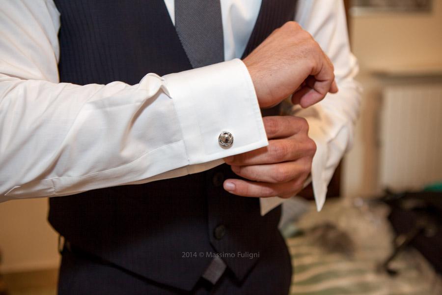 matrimonio-monte-del-re-dozza-sara-gianpaolo-0008