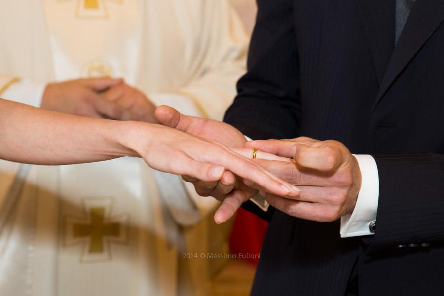 matrimonio-monte-del-re-dozza-sara-gianpaolo-0014