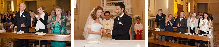 matrimonio-monte-del-re-dozza-sara-gianpaolo-0016