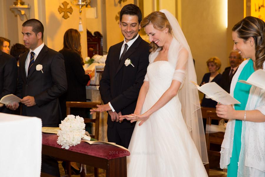 matrimonio-monte-del-re-dozza-sara-gianpaolo-0018