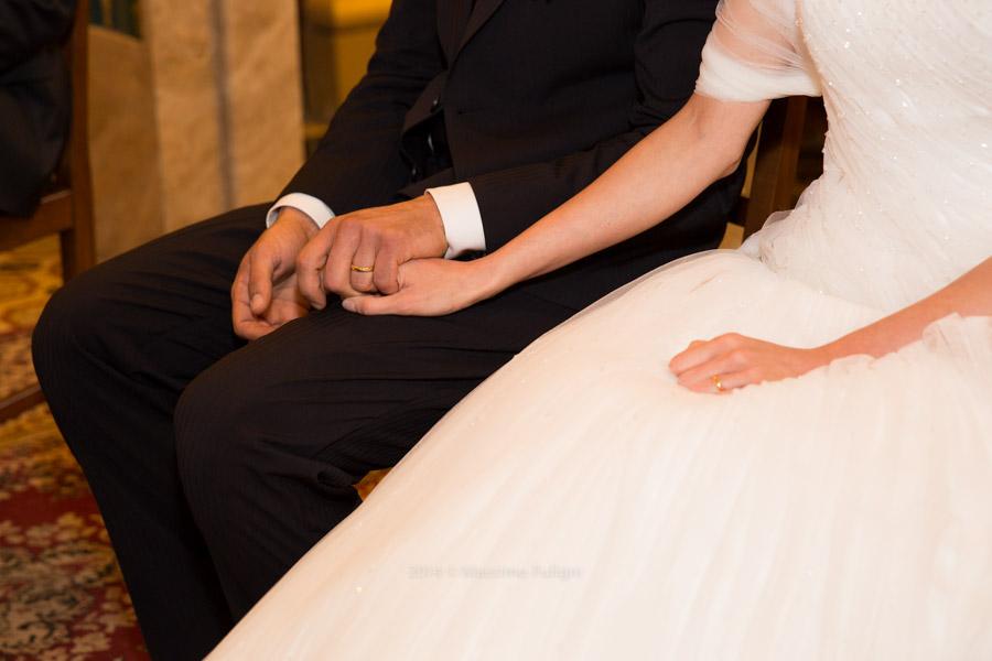 matrimonio-monte-del-re-dozza-sara-gianpaolo-0019
