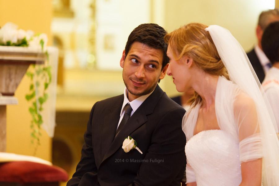 matrimonio-monte-del-re-dozza-sara-gianpaolo-0020