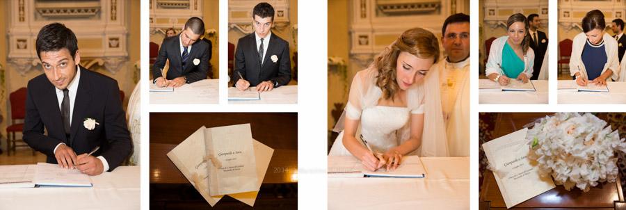 matrimonio-monte-del-re-dozza-sara-gianpaolo-0021