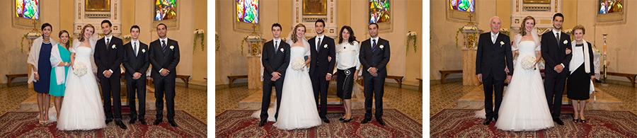 matrimonio-monte-del-re-dozza-sara-gianpaolo-0022
