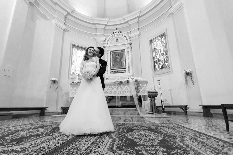 matrimonio-monte-del-re-dozza-sara-gianpaolo-0025