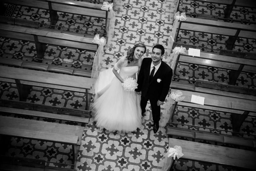 matrimonio-monte-del-re-dozza-sara-gianpaolo-0029