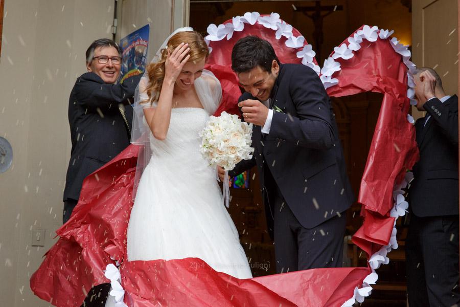 matrimonio-monte-del-re-dozza-sara-gianpaolo-0030