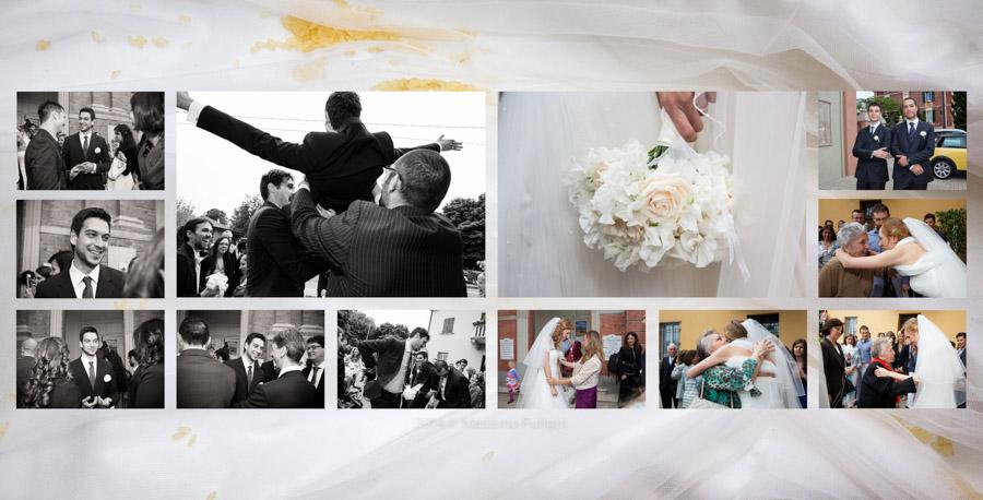 matrimonio-monte-del-re-dozza-sara-gianpaolo-0031