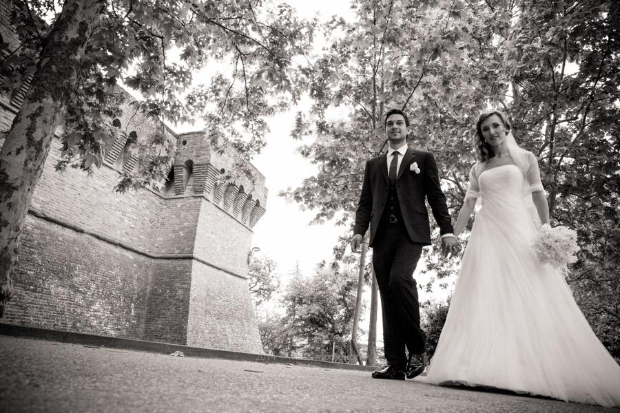 matrimonio-monte-del-re-dozza-sara-gianpaolo-0033