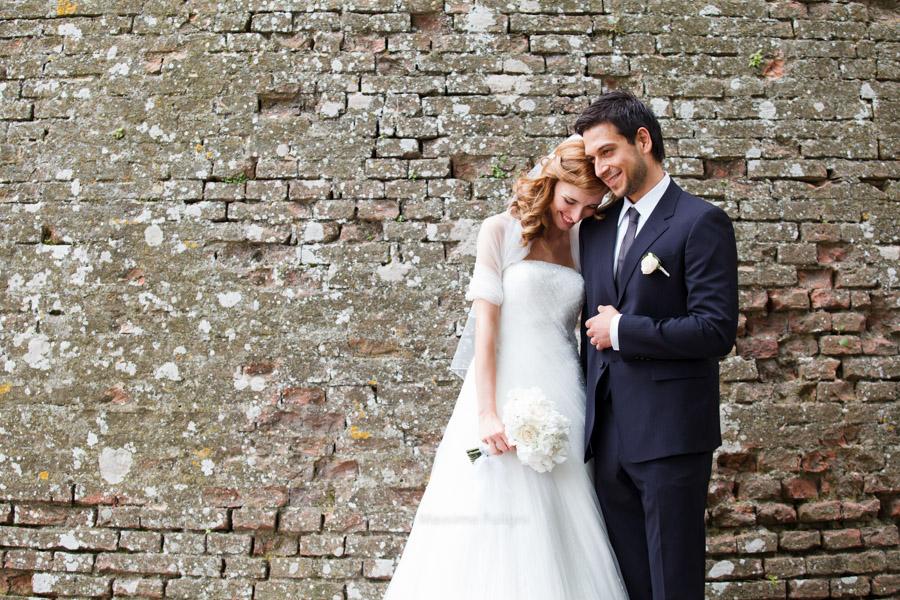 matrimonio-monte-del-re-dozza-sara-gianpaolo-0034