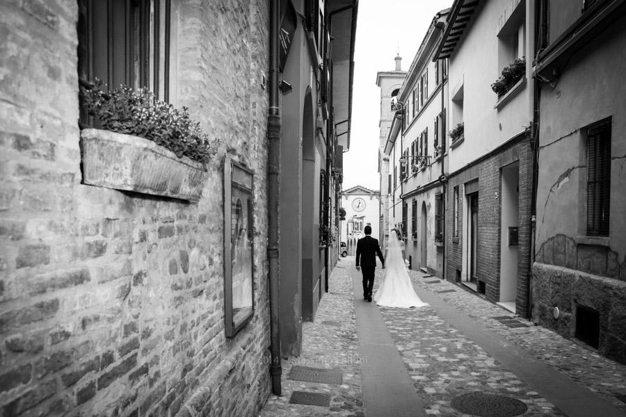 matrimonio-monte-del-re-dozza-sara-gianpaolo-0036