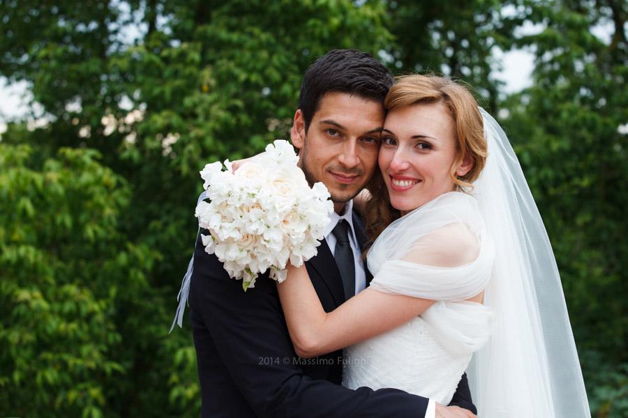 matrimonio-monte-del-re-dozza-sara-gianpaolo-0037