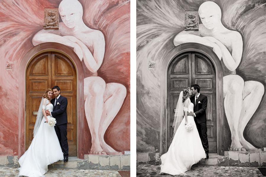 matrimonio-monte-del-re-dozza-sara-gianpaolo-0038